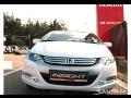 prodej automobilů Honda Brno