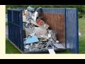 Přistavení a dlouhodobý pronájem kontejnerů Praha