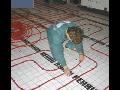 Topenářské, instalatérské a plynařské práce Praha 8