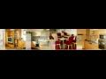Návrhy a vybavení interiérů - kanceláře, obchody, ordinace