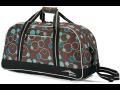 Prodej, e-shop skládací nákupní, sportovní tašky, diplomatky