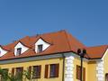 Pokrývačské práce Hodonín, Břeclav, Uherské Hradiště
