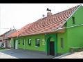 Vinný sklep s ubytováním   Mikulčice, jižní Morava