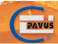 Certifikační a inspekční poradenství Praha