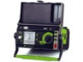 Prodej revizních přístrojů Blansko