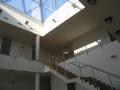 Prov�d�n� staveb - stavebn� dokon�ovac� pr�ce, rekonstrukce objekt�