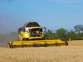 Agroslu�by - zem�d�lsk� slu�by Znojmo
