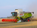 Agroslužby - zemědělské služby Znojmo