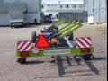 Transportní vozíky Znojmo