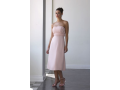 prodej společenských šatů Valmez, Rožnov