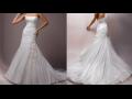 Svatební šaty pro družičky, pánské obleky