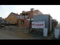 Developersk� stavebn� in�en�rsk� �innost stavebn� projekty a projektov� dokumentace financov�n� staveb Liberec