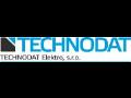 Elektro CAD systémy, elektroprojekce, elektroprojekční nástroje