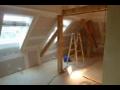 Komplexní návrhy interiérů Liberec