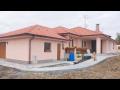 Projekty rodinn�ch dom�