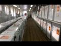 Autorizovaný servis mrazniček, chladniček, bílé techniky - kvalitní ...