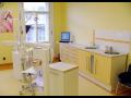 Zubn� klinika Praha 1