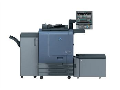 Kvalitn� tisk na produk�n� tisk�rn� do form�tu SRA3 v Brn�