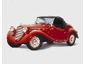 Oprava historick�ch vozidel Tatra Brno