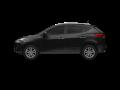 Prodej a servis nových vozů Hyundai České Budějovice