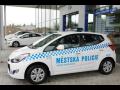 Prodej nov�ch voz� Hyundai �esk� Bud�jovice
