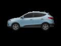 Servis nov�ch voz� Hyundai �esk� Bud�jovice