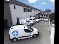 Úklidová firma - kompletní úklidové služby domácností i firem