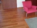 Renovace podlahových krytin Praha