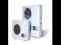 Vzduchotechnika, klimatizácie