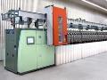 CNC obrábanie a sústruženie remeňa hriadeľa prevodovky Žamberk