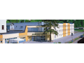 Sportovn� centrum Semily, p��sp�vkov� organizace