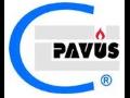 Posúdenie zhody a certifikácia výrobkov Praha