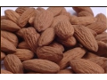 Posypový materiál pro pekaře, suché plody, velkoobchod Chrudim