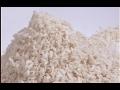 Posypový materiál pro pekaře, suché plody z velkoobchodu v Chrudimi