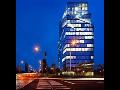 Vyšetření a operace šedého zákalu Praha