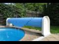 Zabezpečení bazénů, bezpečný bazén Brno