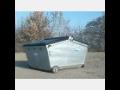 Pronájem mobilní záchodky Valašské Meziříčí