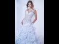 Exkluzivní svatební a společenské šaty s úpravou na míru- prodej, půjčení