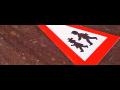 Dopravn� sv�teln� signalizace Olomouc