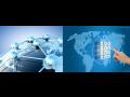 Telekomunikační systémy, digitální, analogová, IP telekomunikace - prodej, montáž