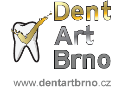 Dentální šperky Brno