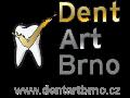 Zubní ordinace, zubní hygiena Brno