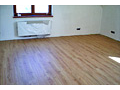 Podlah��sk� pr�ce, podlahov� krytiny, pokl�dka PVC Hav��ov