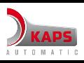 Pneuservis Kaps Automatic