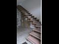 Terasové schody. schodiště, teraco schody, parapetní desky, pomníky