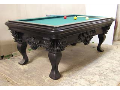 KU�ERA BILLIARDS