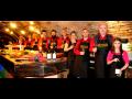 Akce Valtického podzemí, historické vinné sklepy s ochutnávkou vín Valtice