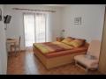 Ubytování u zámku Lednice