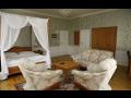 Zámecký hotel Lednicko-valtický areál