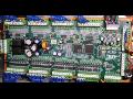Výroba vývoj elektroniky software pro počítače roboty prodej průmyslové kamery  Liberec